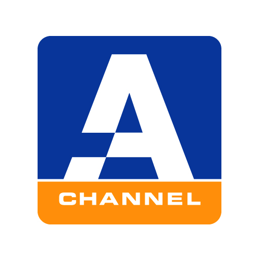 A Channel